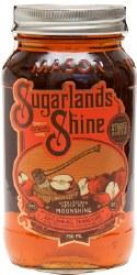 Sugarlands Appalachian 750ml