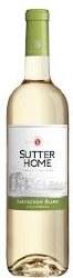 Sutter Home Sauv Blanc 750ml