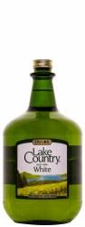 Taylor Lake Country White 3L
