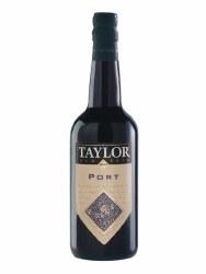 Taylor Port 750ml