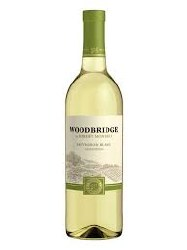 Woodbridge Sauv Blanc 750ml