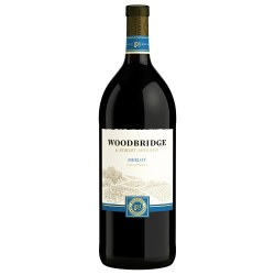 Woodbridge Merlot 1.5L