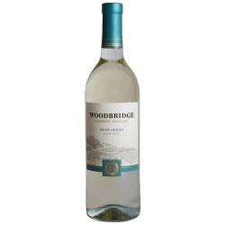 Woodbridge Pinot Grigio 750ml