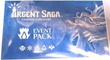ARG Ascension Draft Event Pack