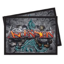DP BGS Ascension Card Back Sleeves (100)