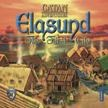 Catan Adventures Elasund The First City (Stand-alone)