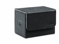 DB Black Xeno Sidewinder 100+Deck Box