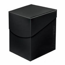 DB Black Eclipse 100+ Ultra Pro Deck Box