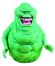 Bank: Ghostbusters Slimer Bank