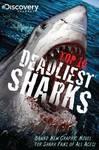 Discovery Top 10 Deadliest Sharks Gn