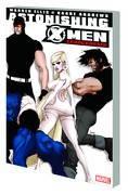 Astonishing X-Men TP Xenogenesis