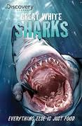 Great White Sharks GN Discovery