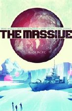 Massive Tp Vol 01 Black Pacific (Nov120024)