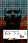 Drifter Tp Vol 01 Out Of The Night (Apr150582) (Mr)