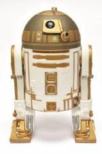 Bank: Star Wars: R4-G9 FigureBank ConKO16