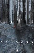 Wytches Tp Vol 01 (Mar150524)(Mr)