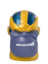 Bank: Marvel Heroes Thanos Pxhead Bank