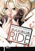 Maximum Ride Tp Vol 01 New Ptg