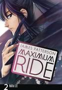 Maximum Ride Tp Vol 02 New Ptg