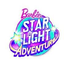 Barbie Starlight GN Vol 01