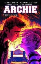 Archie TP Vol 02