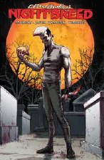 Clive Barkers Nightbreed Tp Vol 03 (Mr)