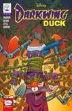 Disney Darkwing Duck #8
