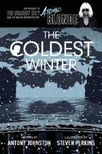 Coldest Winter GN