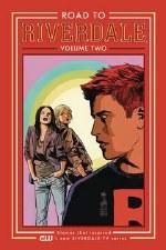 Road To Riverdale TP Vol 02