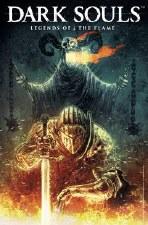 Dark Souls Legends O/T Flame TP