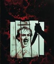 Edgar Allan Poe`s Snifter Of Terror #5 (Mr)