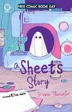 A Sheets Story FCBD19