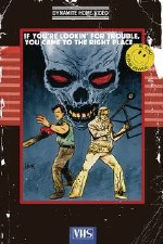 Army Of Darkness Bubba Hotep #2 20 Copy Hack Virgin Incv (Ne