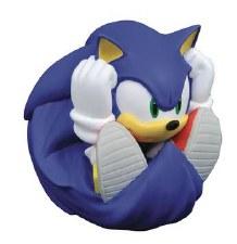 Sonic Bank