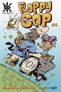 Floppy Cop #4 (Mr)