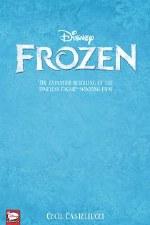 Disney Frozen (YA Retelling) TP Vol 01