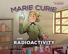 Marie Curie & Radioactivity Ya GN