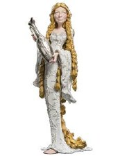 Mini Epics LotR Galadriel Vinyl Fig