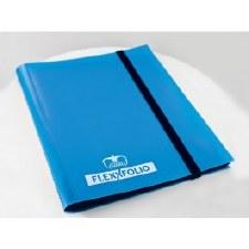 Folio Blue 4-pkt SideLoad FlexxF