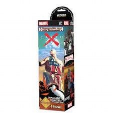 HeroClix Earth X Booster Pack