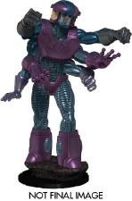 HeroClix Tri-Sentinel ColossalFigure