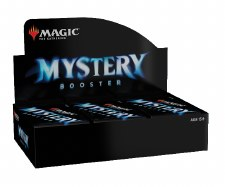 MtG Mystery Booster BB (24)