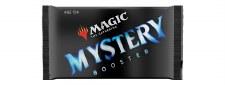MtG Mystery Booster BP