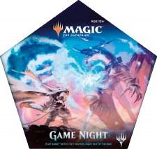 MtG Game Night 5 Deck Set