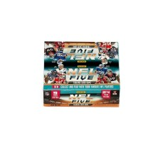 NFL Five TCG 2019 BB (24)