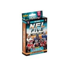 NFL Five TCG 2019 Starter Deck