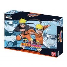 CC Naruto Boruto CG Naruto & Nruto Shippuden Base Set