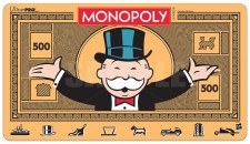 PM Monopoly Money Play Mat V3