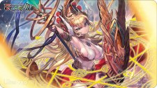 PM: FoW Labor Day Limited Edition PlayMat