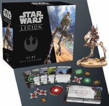 Mini Star Wars Legion AT-RT Unit Expansion